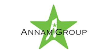 annamgroup