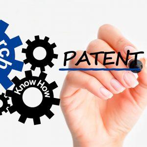 Đăng ký sáng chế theo Hiệp ước PCT 1970 có chọn Việt Nam