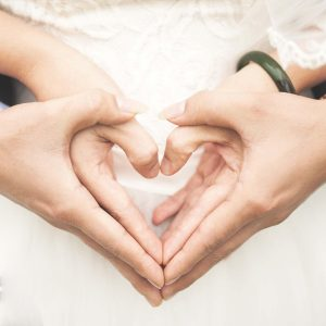 Đăng ký kết hôn có yếu tố nước ngoài
