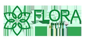flora fuji