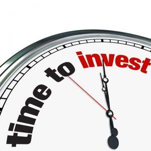 Xin gia hạn thực hiện dự án đầu tư