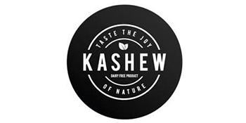 kashew