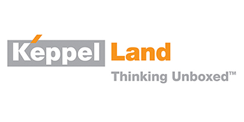 keppelland