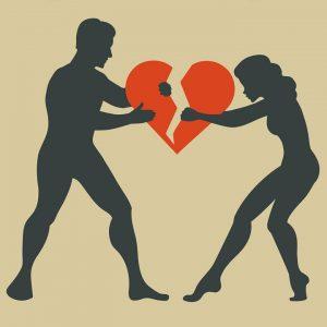 Hướng dẫn thủ tục thuận tình ly hôn