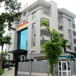 Ngân hàng Nhà nước đang dự thảo Thông tư sửa đổi, bổ sung một số điều của Thông tư số 32/2013/TT-NHNN hướng dẫn thực hiện quy định hạn chế sử dụng ngoại hối trên lãnh thổ Việt Nam.