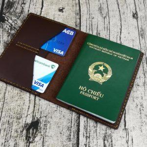 Thủ tục nhập quốc tịch Việt Nam cho người nước ngoài