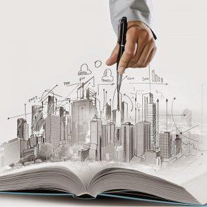 Chuyển nhượng hợp đồng Mua bán, Cho Thuê mua nhà ở hình thành trong tương lai