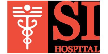 sihospital