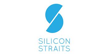 silicon straits