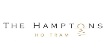 the hampston ho tram