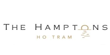 the hampston ho tram
