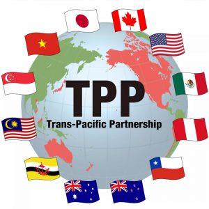 Tóm tắt Hiệp định TPP