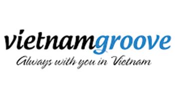 vietnamgroove