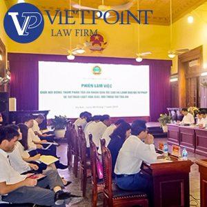 Dự thảo Luật sửa đổi Luật Doanh nghiệp và Luật Đầu tư