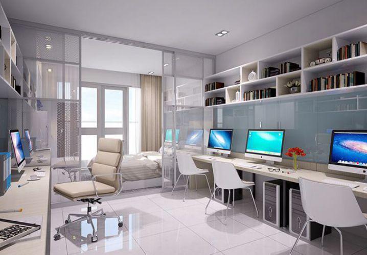 Officetel