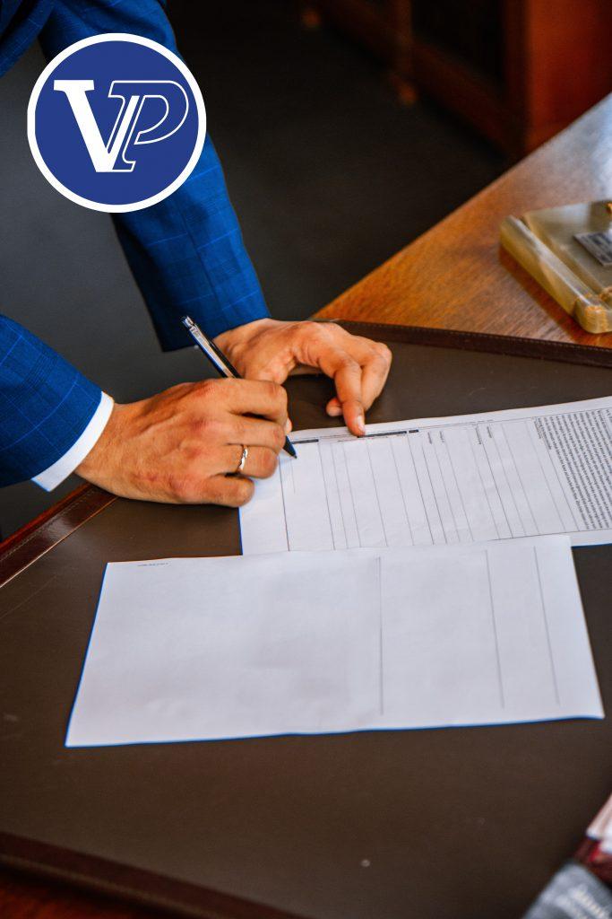 Officetel Là Gì? Những Điều Cần Biết Về Pháp Lý Officetel