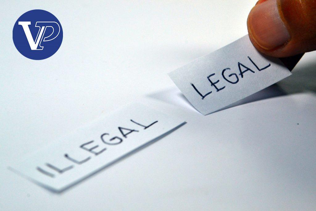 Điều chỉnh giấy phép xây dựng nhà ở riêng lẻ tại đô thị và mức xử phạt vi phạm