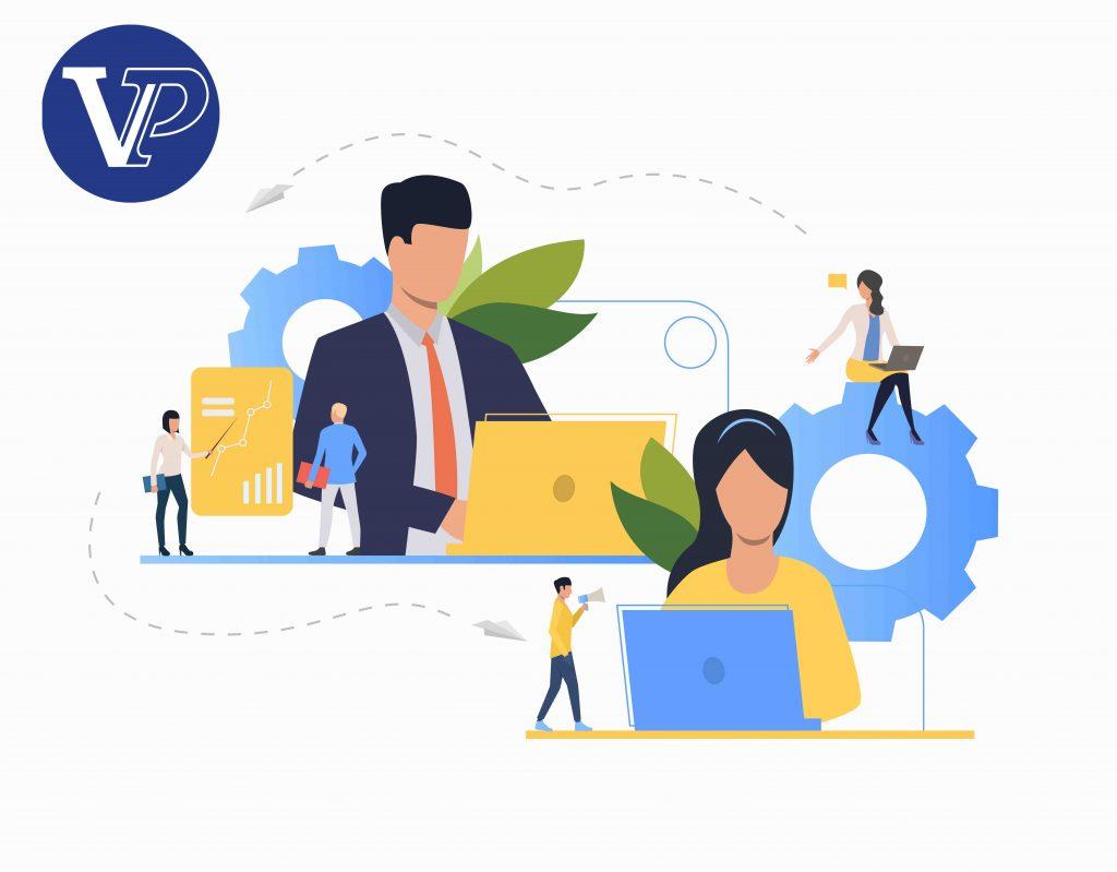 Những đối tượng nào được phép thành lập hộ kinh doanh?