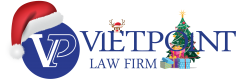 VIETPOINTLAW – Pháp lý BĐS & Đầu tư