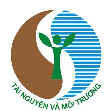 Bộ tài nguyên - môi trường