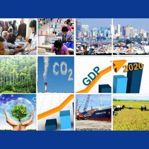 Cải thiện môi trường kinh doanh, nâng cao năng lực cạnh tranh quốc gia năm 2020
