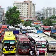 Thủ tướng chỉ đạo ban hành Nghị định về kinh doanh vận tải bằng ô tô trước 30/12/2019