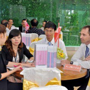 Những Hạn Chế Khi Người Nước Ngoài Mua Nhà Ở Tại Việt Nam