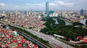 Hà Nội có 68 dự án FDI được cấp phép mới