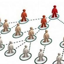 Tiếp tục quản lý chặt hoạt động kinh doanh đa cấp