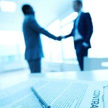 Phân chia lợi nhuận trong hợp tác đầu tư dự án bất động sản