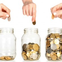 Trình tự thủ tục xin thông báo đủ điều kiện được huy động vốn thông qua hình thức hợp đồng góp vốn, hợp đồng hợp tác kinh doanh của chủ đầu tư dự án nhà ở thương mại