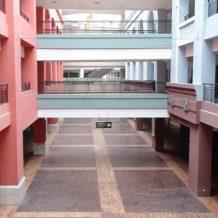 Cấp sổ đỏ cho khu đất vừa xây dựng trụ sở cơ quan, vừa xây dựng khu thương mại, mua bán, trưng bày sản phẩm