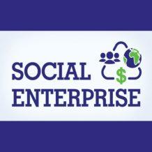 Doanh nghiệp xã hội là gì? Thủ tục đăng ký thành lập ra sao?