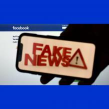 Quy định mới về xử phạt vi phạm hành chính đối với hành vi vi phạm các quy định về trách nhiệm sử dụng dịch vụ mạng xã hội