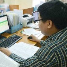 Dữ liệu đất đai là gì, định hướng tạo cơ sở dữ liệu quốc gia của Việt Nam và ảnh hưởng của nó đến các khía cạnh pháp lý của thủ tục đất đai