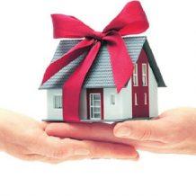 Nhà, đất đã được tặng cho, liệu đòi được không?