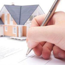 Trường hợp công nhận hợp đồng chuyển nhượng QSDĐ khi không công chứng, chứng thực.