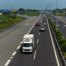Kinh doanh hoạt động vận tải đường bộ ô tô không giấy phép