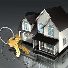 Thuế và chi phí hợp thức hóa nhà đất