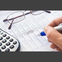 Chi nhánh hạch toán độc lập là gì? Sự khác biệt giữa chi nhánh hạch toán độc lập và chi nhánh hạch toán phụ thuộc.