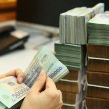 Thủ tục để nhận hỗ trợ tiền mặt do ảnh hưởng Covid-19 tại thành phố Hồ Chí Minh theo Nghị quyết số 09/2021/NQ-HĐND